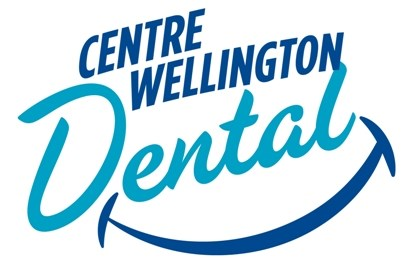 Centre Wellington Dental