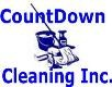CountDown Cleaning Inc