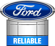 Reliable Ford
