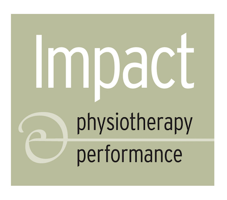 Impact Physiotherapy