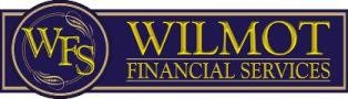 Wilmot Financial