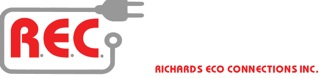Richards Eco Connections Inc.