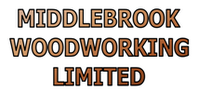 Middlebrook Woodworking
