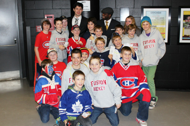 Montreal_Nov_13_286_Team_with_Carey_Price_and_PK_Subban2_.jpg