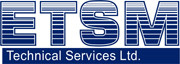 ETSM Technical Services Ltd.