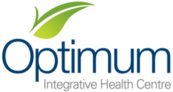 Optimum Integrative Health Centre