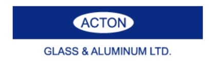 Acton Glass