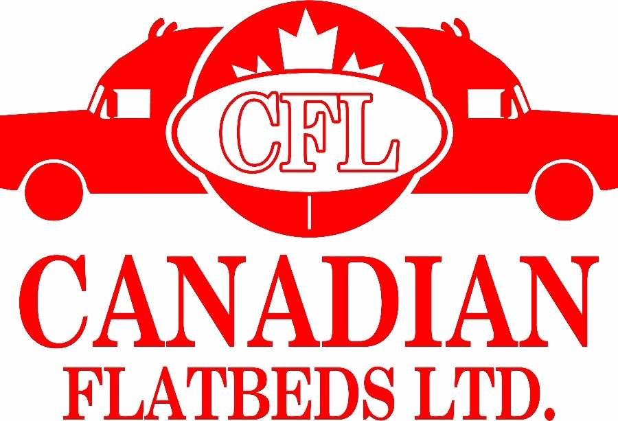 Canadian Flatbeds Ltd.