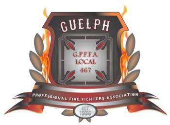 Guelph Professional Firefighters Association