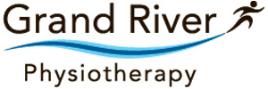 Grand River Physiotherapy