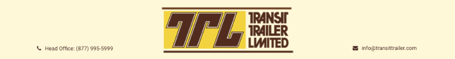 Transit Trailer Ltd