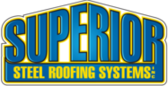 Superior Steel Roofing